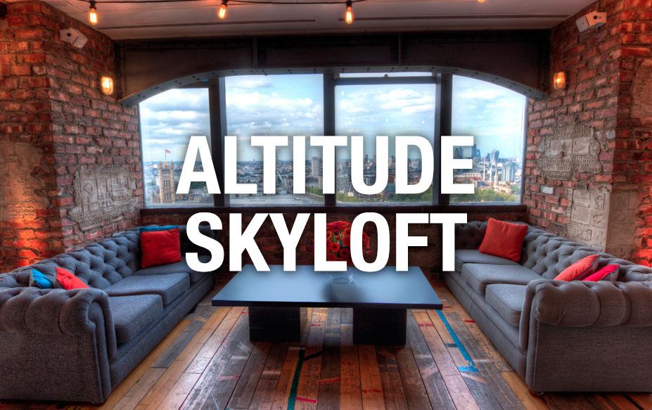 Skyloft 1 home.jpg