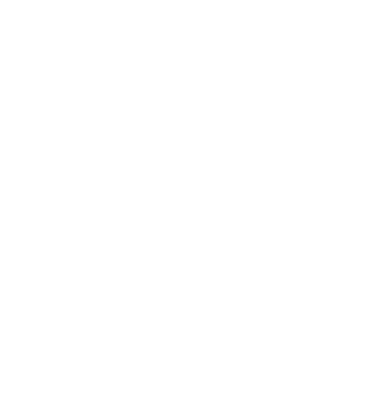 PRIVATE FOOD DESIGN