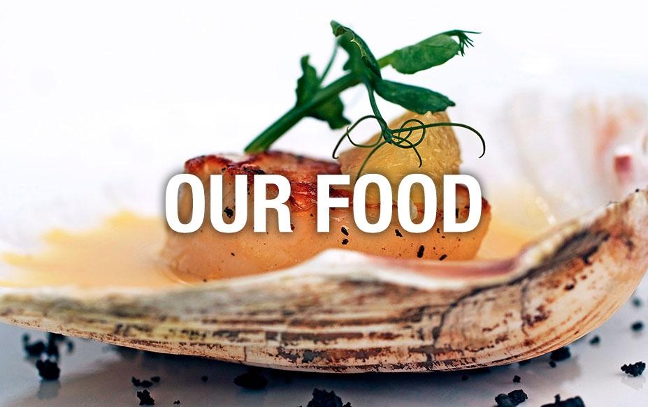 Our food 2.jpg