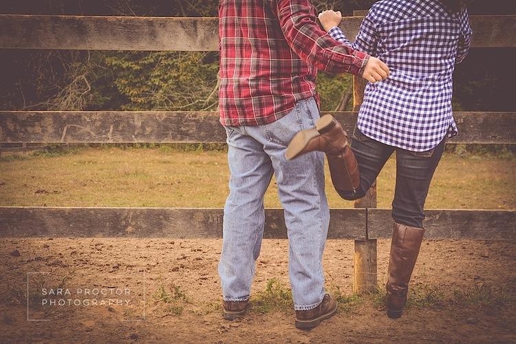 BrittanyBrian-Engagement_101815-426.jpg