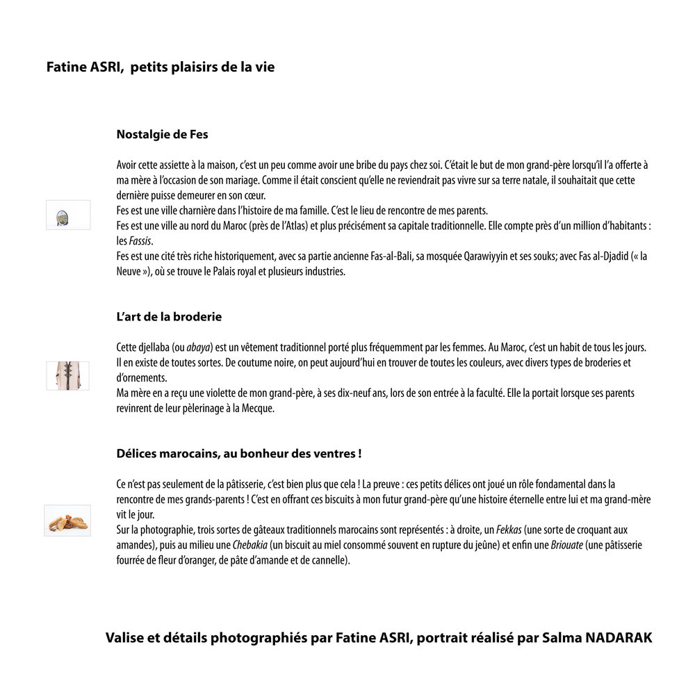 fatine2.jpg
