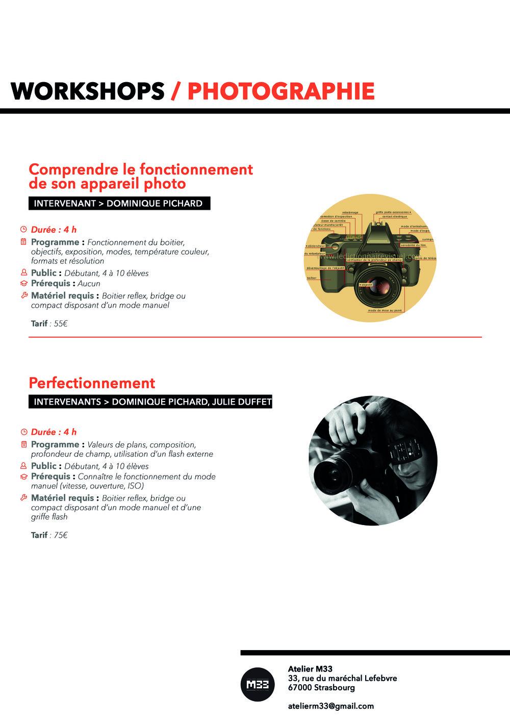 Plaquette Workshops M33-Dom&Julie.jpg