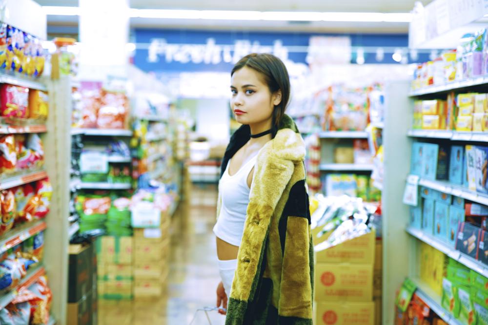 Alyssa39.jpg