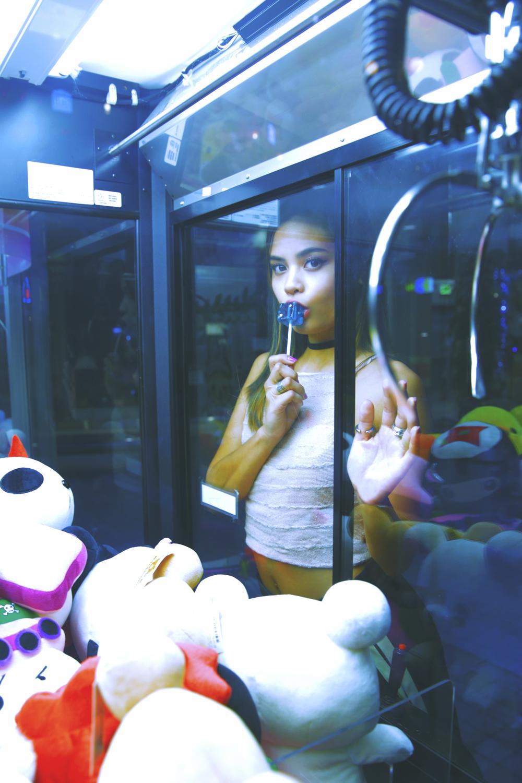 Alyssa15.jpg