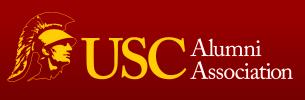 USC Alumni Association.PNG