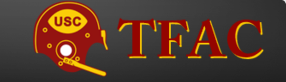 TFAC.PNG