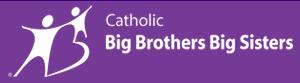 Catholic Big Brothers Big Sisters.PNG