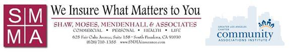 SMMA Footer Logo 2.JPG