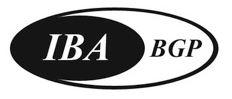 BGP Logo.JPG