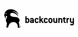Backcountry Logo.jpg