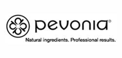 Pevonia Logo.jpg