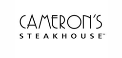 Cameron's Steakhouse Logo.jpg