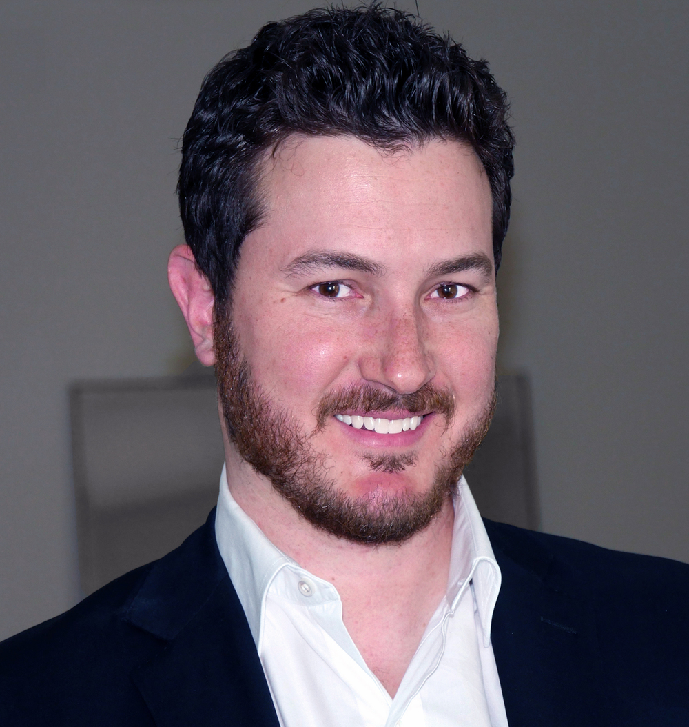 Michael Bohlmann  Founder & CEO  Michael founded Creatis in 2014. An accomplished finance professional and independent producer, Michael's production credits include:  The Erotic Fire of the Unattainable  (2015),  How To Grow a Band  (2011),  Happy New Year  (2012) and  Live from the Lower East Side  (2010). Michael spent 15 years on Wall Street in senior structured finance roles for investment banks including Deutsche Bank, Bear Stearns and Societe Generale and raised capital for alternative investments with Asset Alliance and other firms. He began his career at Morgan Stanley analyzing media & entertainment companies. Michael holds FINRA Series 3, 7, 24, 63 and 79 licenses. Michael graduated A.B. magna cum laude from Harvard College.