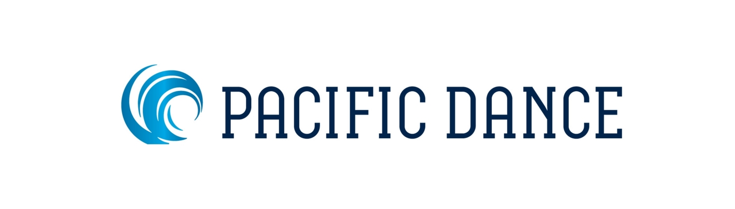 Pacific Dance