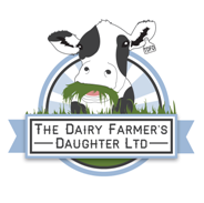 Dairy Farmers Daughter Ltd
