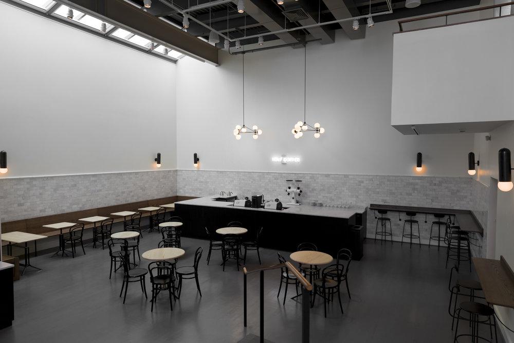 Ben & Aja Pearl Cafe_22.jpg