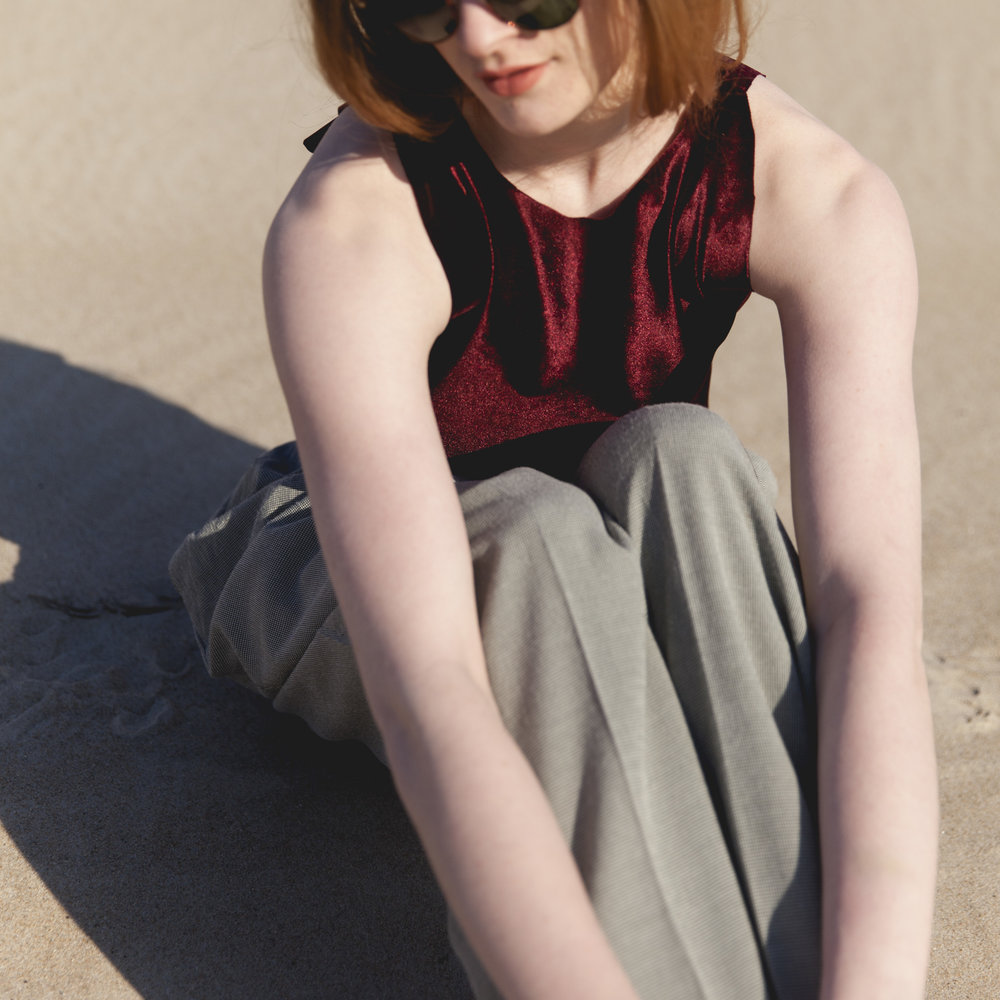 Henrikson-Nicole Horseneck Jpeg FullSized_2.JPG