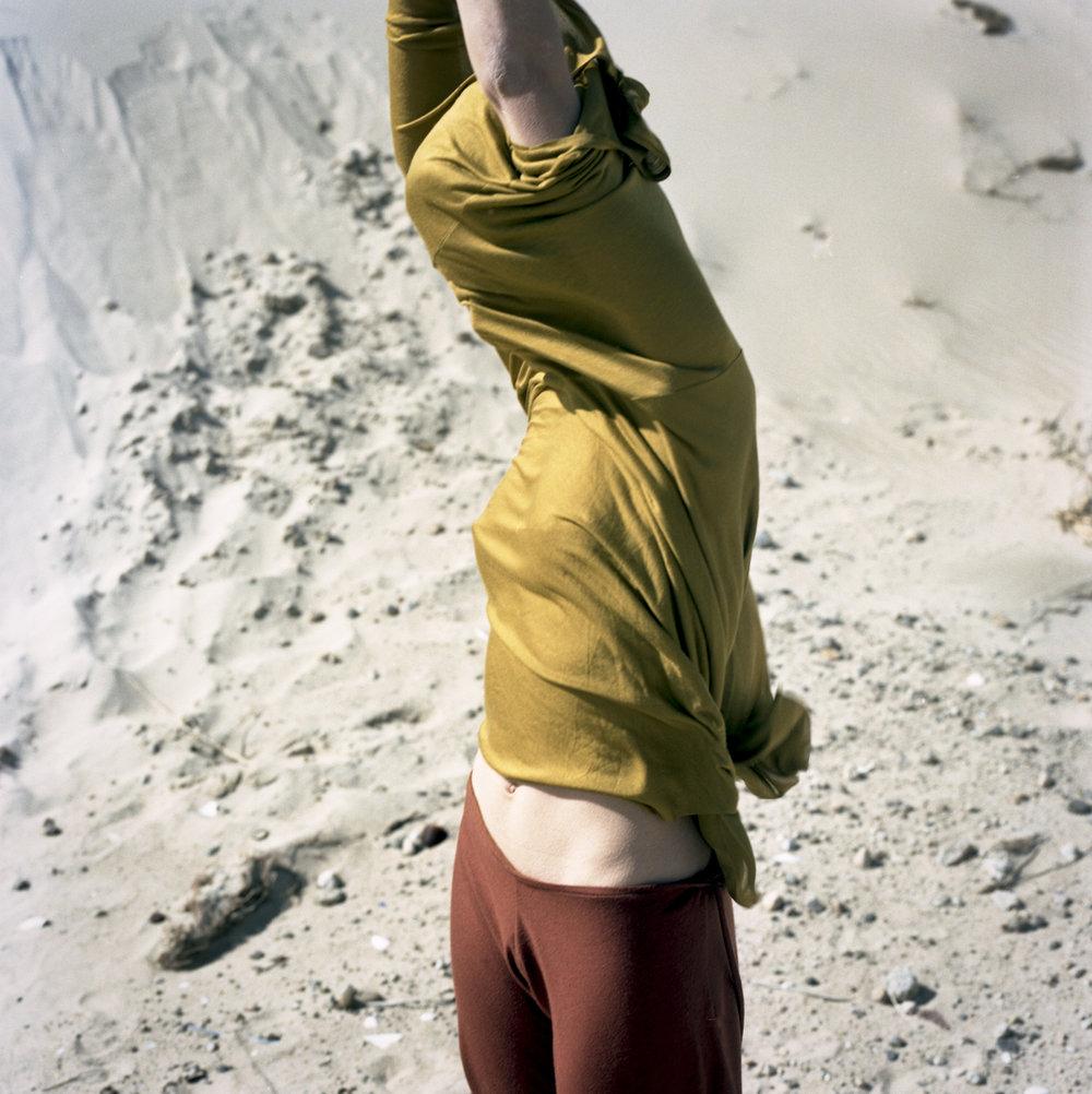 Henrikson-Leanne Horseneck063.JPG