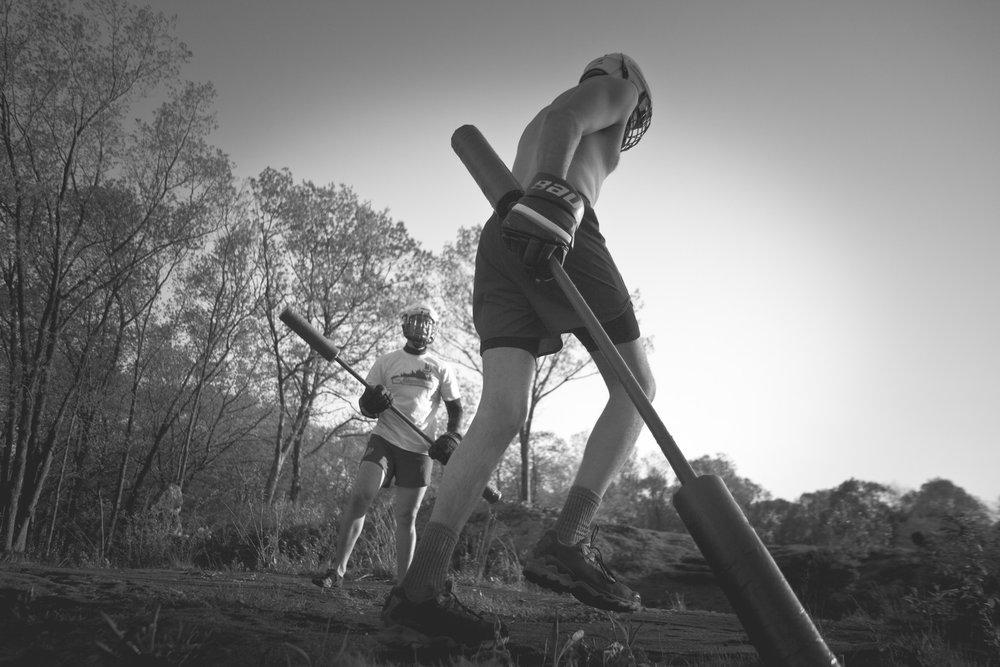 Henrikson-Narragansett Tough Mudder 2012_7.JPG