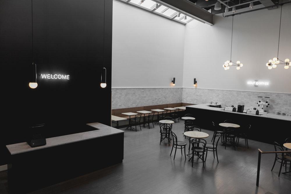 Henrikson-Ben & Aja Pearl Cafe_104.JPG
