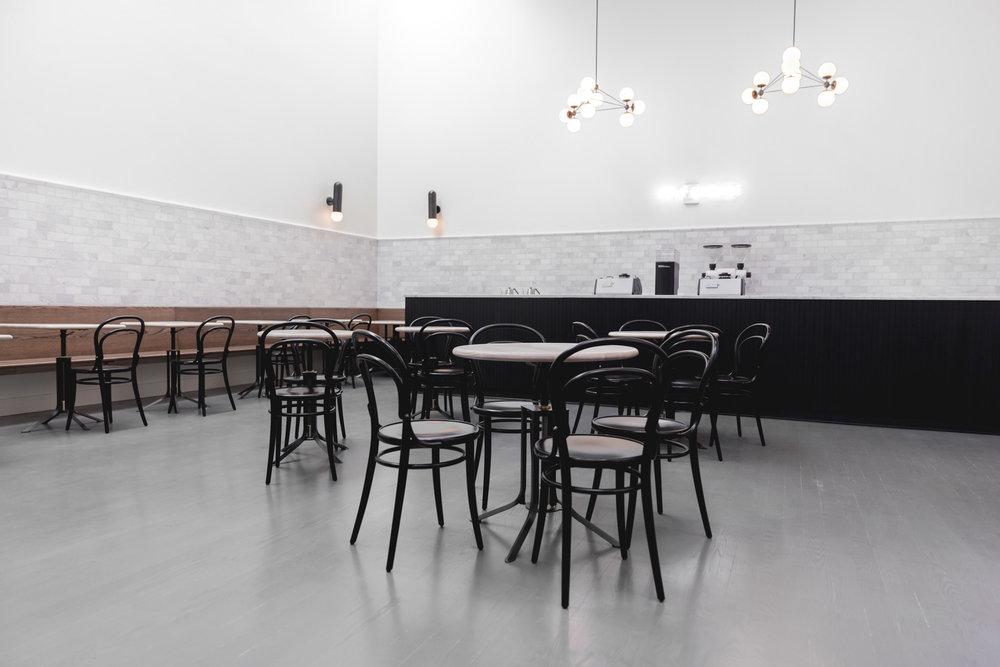 Henrikson-interiors, RISD MUSEUM PAREL CAFE WEB_1.JPG