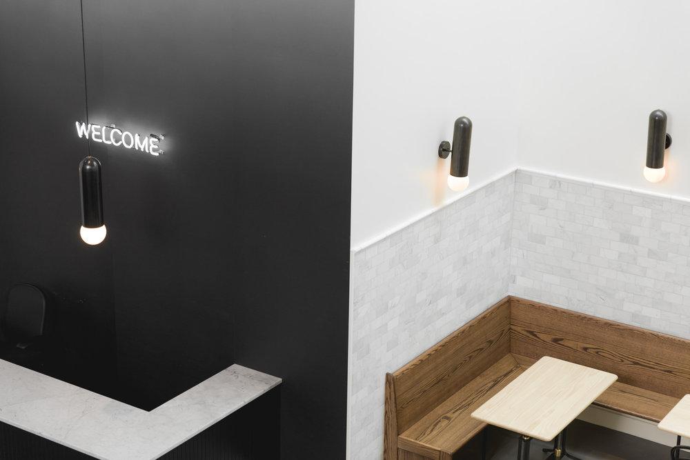 Henrikson-interiors, RISD MUSEUM PAREL CAFE WEB_5.JPG