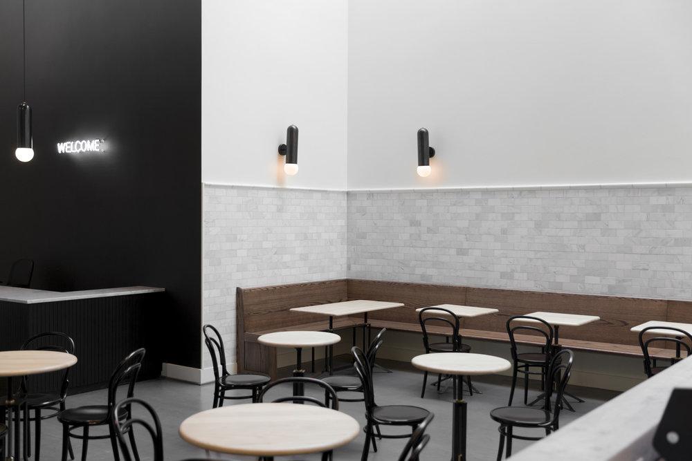 Henrikson-interiors, RISD MUSEUM PAREL CAFE WEB_7.JPG