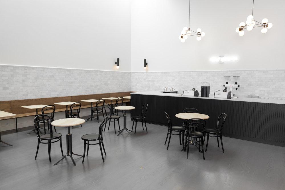 Henrikson-interiors, RISD MUSEUM PAREL CAFE WEB_8.JPG