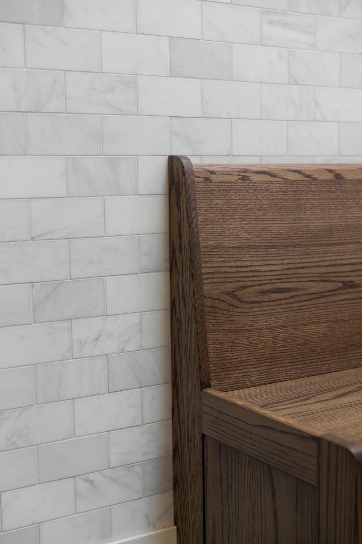 Henrikson-interiors, RISD MUSEUM PAREL CAFE WEB_9.JPG