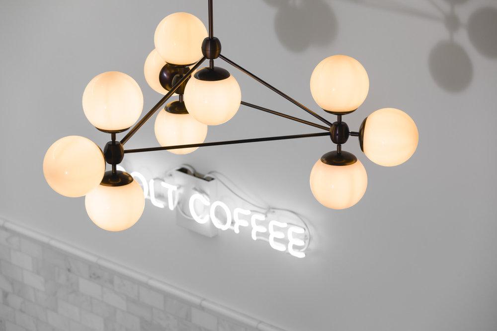 Henrikson-interiors, RISD MUSEUM PAREL CAFE WEB_15.JPG
