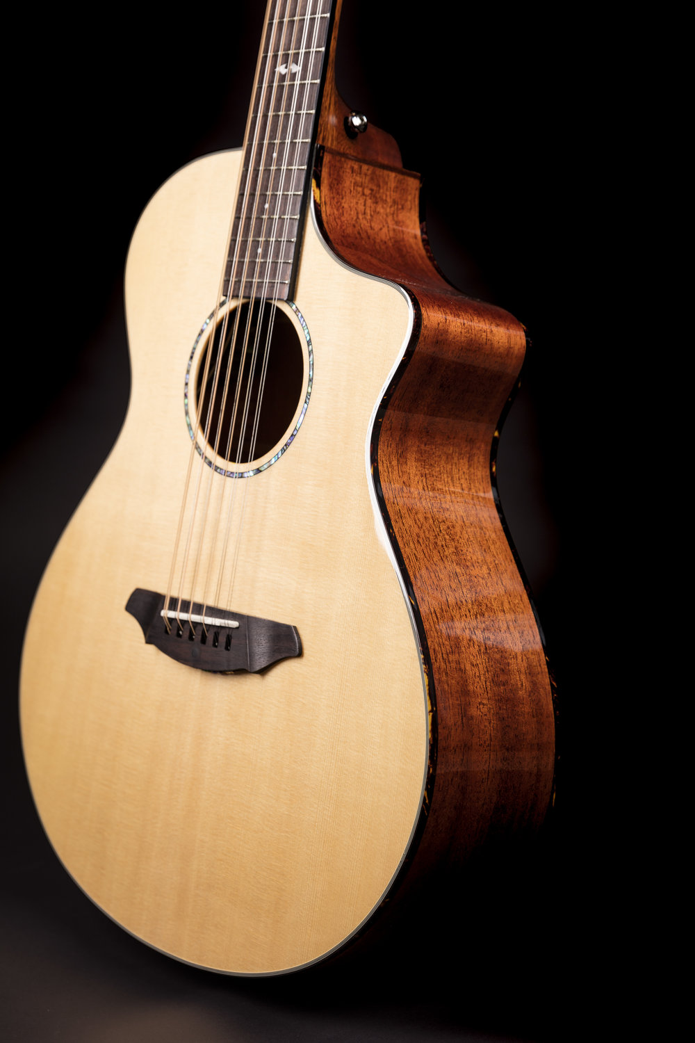 Breedlove-Fullsized006.JPG