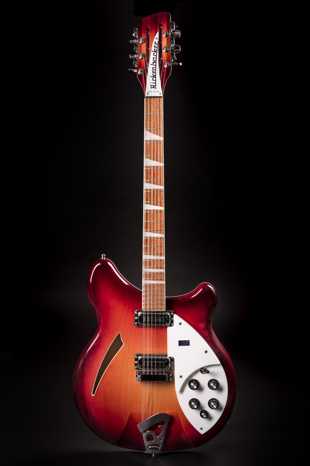 Rickenbacker-Websized001.JPG