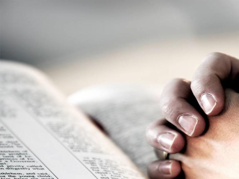 pray-Bible1.jpeg