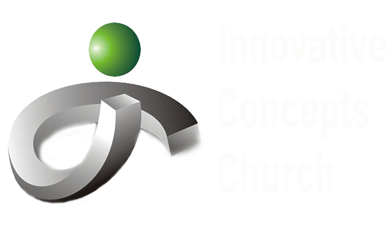 INNOVATIVE CONCEPTS CHURCH
