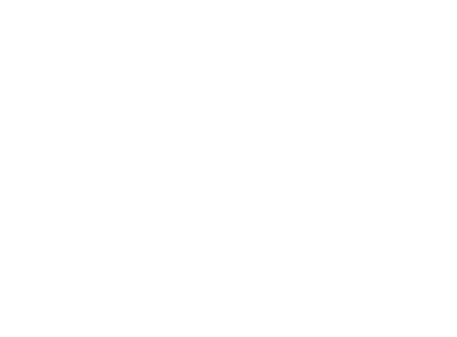 Establish Church