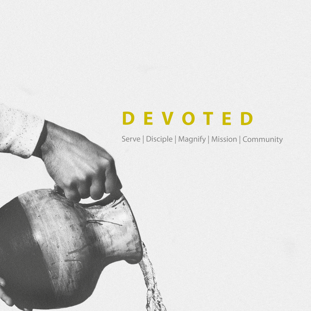 Devoted Podcast Cover.png