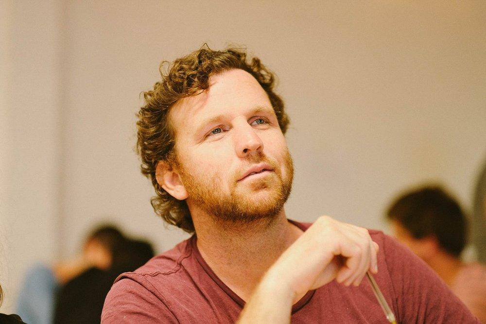 Tim Foskett Website Picture.jpg