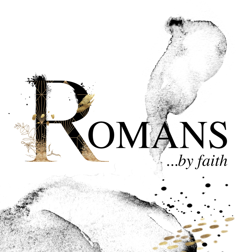 romans podcast cover.png
