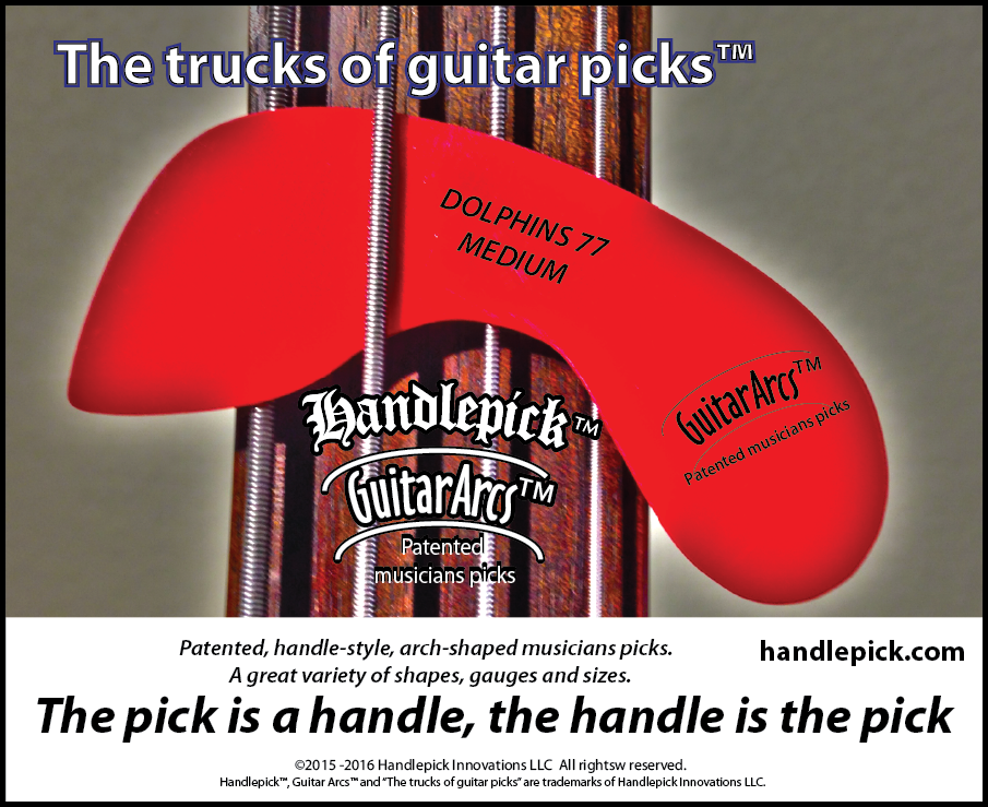 Handle is the pick ad 2.png