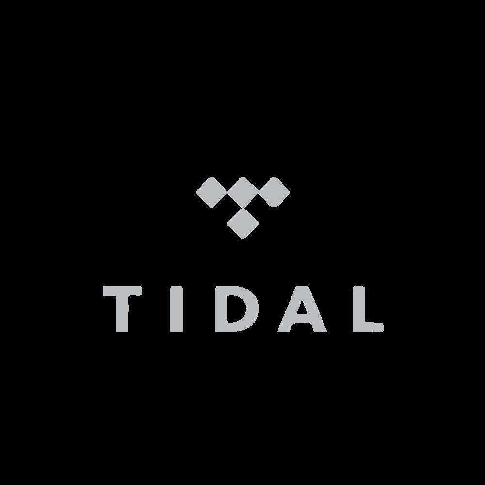 tidal-icon