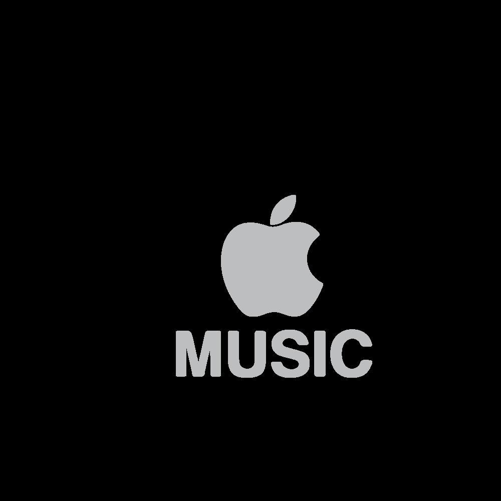apple-icon