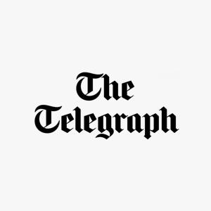 PressLogo_Telegraph.png