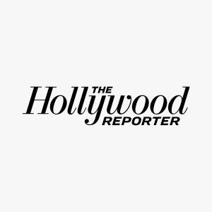 PressLogo_HollywoodReporter.png