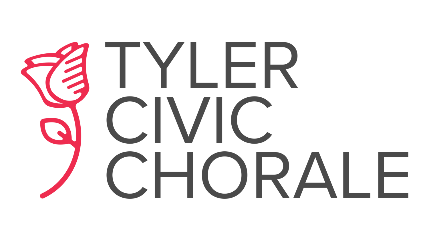 Tyler Civic Chorale