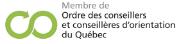 L_MembreOCCOQ_4C.jpg
