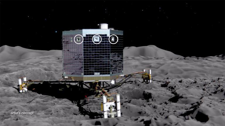 philae lander.jpg