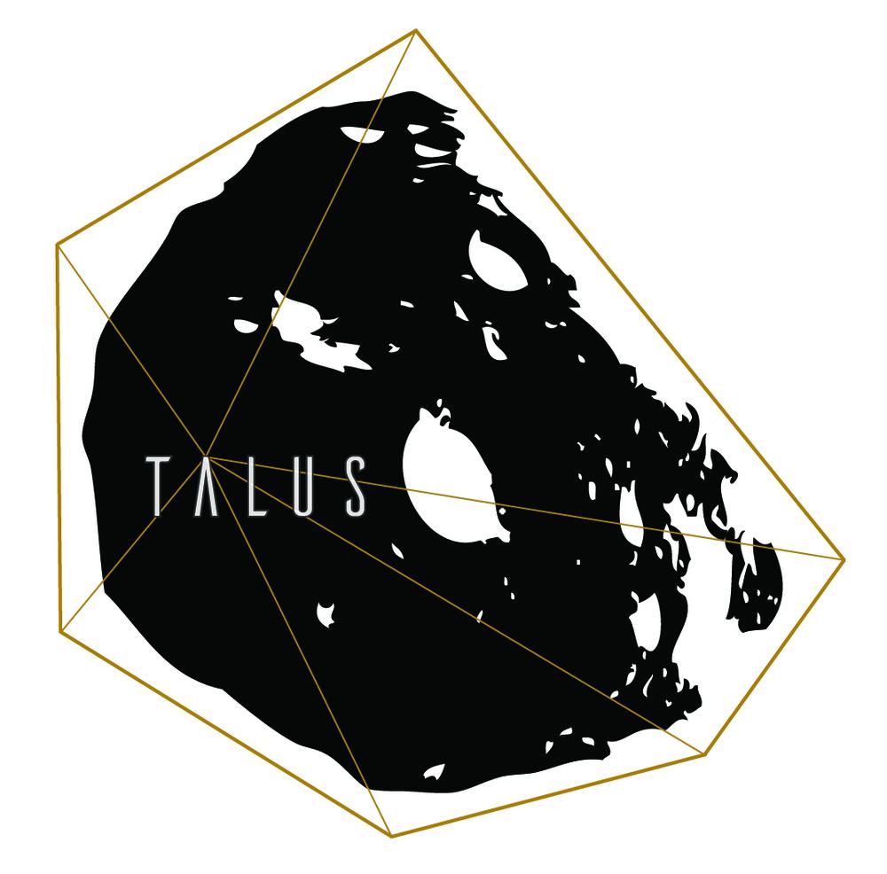 Talus_OP5-01.jpg
