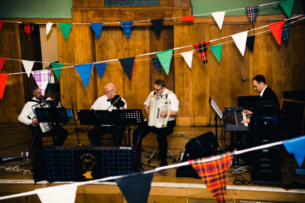 Ceilidh Conway Hall_9_res.jpg