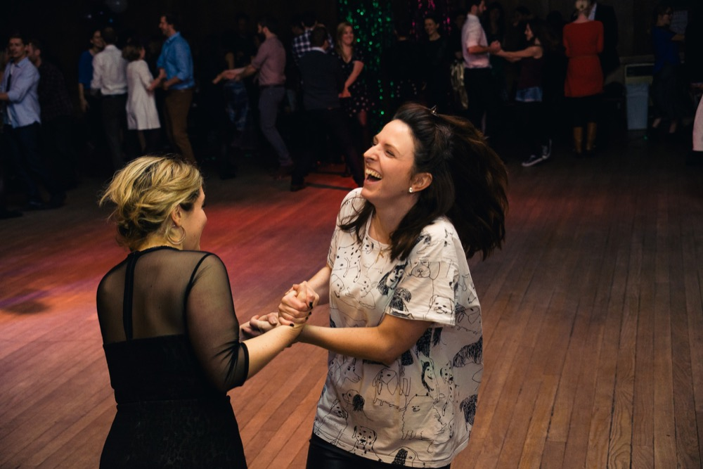 Ceilidh Conway Hall_30_res.jpg