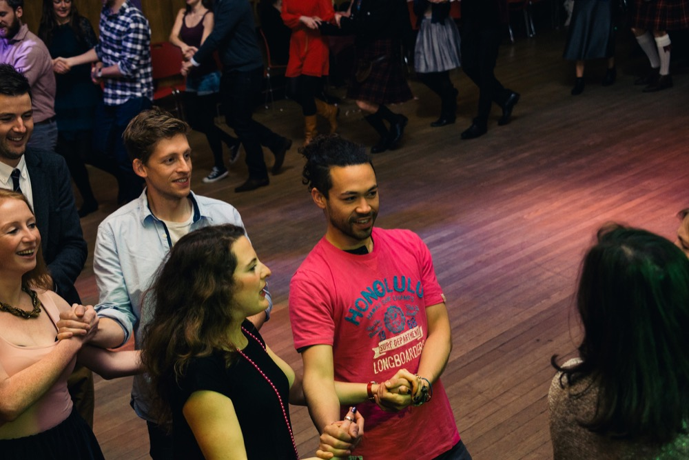 Ceilidh Conway Hall_40_res.jpg